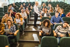Graduatoria test medicina 2019: a che ora esce