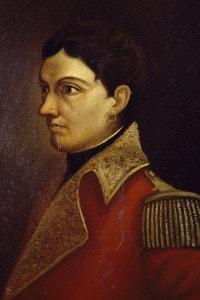 Francisco Miranda (1750-1816): il patriota che proclamò l'indipendenza venezuelana il 5 luglio 1811
