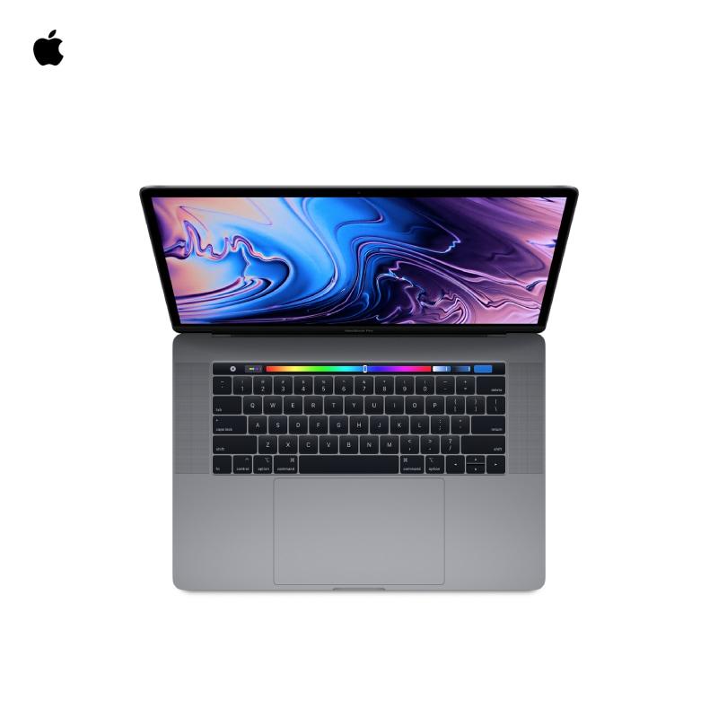 Apple università: come risparmiare su un Mac o un iPad in