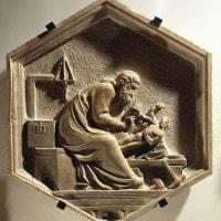 Arte greca: stile, periodi, caratteristiche e opere