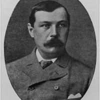 Arthur Conan Doyle: biografia, opere e i libri di Sherlock Holmes