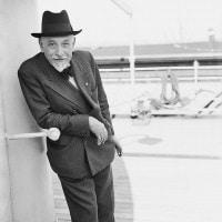 Luigi Pirandello: la vita e le maggiori opere