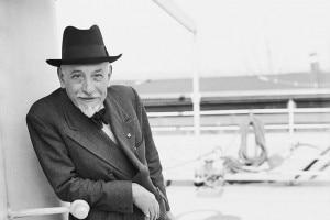 Il fu Mattia Pascal è uno dei romanzi più noti di Luigi Pirandello