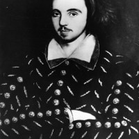Christopher Marlowe: biografia, poesie, opere