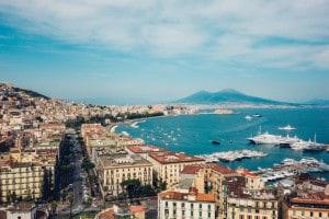 Scuole migliori di Napoli 2019