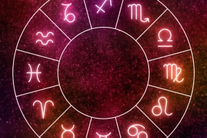 Oroscopo 7 ottobre 2019: le previsioni delle stelle