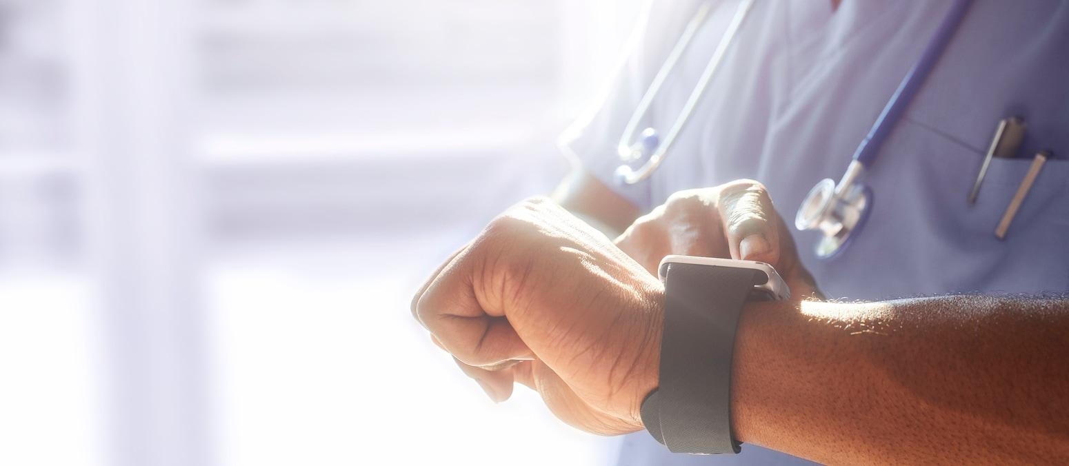 Test Medicina: a che ora escono le soluzioni | Studenti.it thumbnail