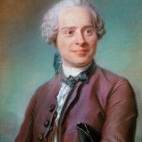 Jean Baptiste Le Rond d'Alembert e l'Illuminismo: biografia e pensiero
