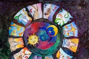 Oroscopo 4 ottobre: previsioni per tutti i segni