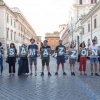Fridays for future, Marianna Panzarino: il cambiamento inizia dalle scuole