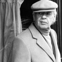 Eugène Ionesco: biografia e opere