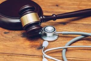 Ricorso test Medicina: rientrano in gioco 250 studenti