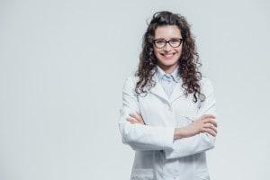 Test medicina 2020: data e informazioni della prova del Campus Bio-Medico