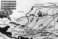 Cristoforo Colombo e la scoperta dell'America | Video