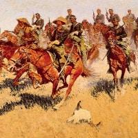 Guerra di secessione americana: cause, cronologia, battaglie e protagonisti
