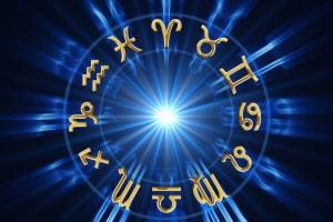 Oroscopo 8 ottobre 2019: le previsioni delle stelle