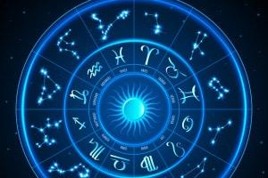 Oroscopo 9 ottobre: le previsioni delle stelle