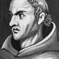 Guglielmo di Ockham: biografia e pensiero filosofico
