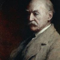 Thomas Hardy: biografia, pensiero e libri