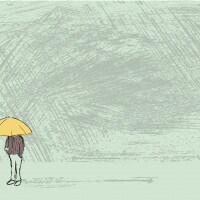 Mondo Hikikomori: la storia di Karl