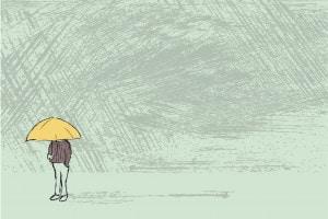 Gli hikikomori sono ragazzi che scelgono l'isolamento volontario. Ecco perché e come accade