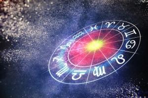 Oroscopo 11 ottobre 2019: le previsioni delle stelle