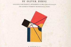 Primo e secondo teorema di Euclide