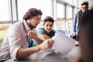 Orientamento professionale: ecco come scegliere il mestiere giusto