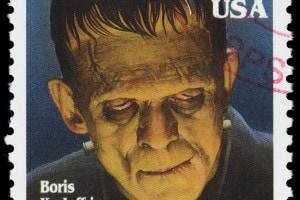 Frankenstein: riassunto, analisi e personaggi del libro