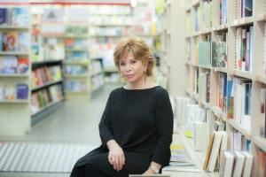 La casa degli spiriti è il libro più famoso di Isabel Allende