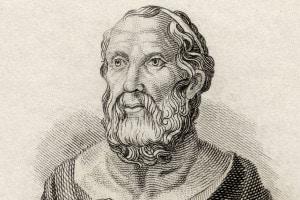 Platone: come definisce l'amore?