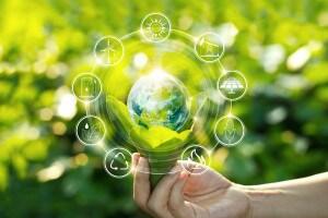 Ecosostenibilità: le iniziative green per le scuole della regione Lazio