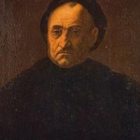 Pietro Pomponazzi: biografia, filosofia e libri