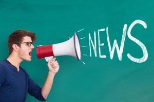Maturità 2020, cresce la petizione a favore della tesina