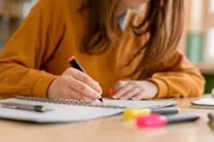 Come studiare bene: 8 consigli