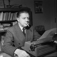 Ti presento Eugenio Montale: poesie e commenti