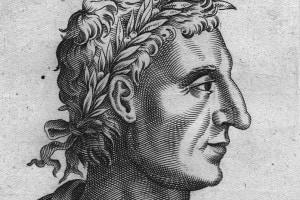 Marco Porcio Catone: statista e oratore romano