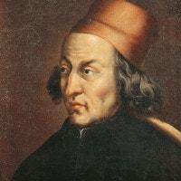 Marsilio Ficino: biografia, pensiero e libri