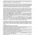 Maturità 2020: la nota MIUR con le modalità di partecipazione all'esame di Stato