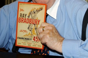 Riassunto e personaggi di Fahrenheit 451
