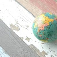 Il rischio della globalizzazione: mondializzazione dei mercati, megalopoli, multiculturalismo, identità e consumi