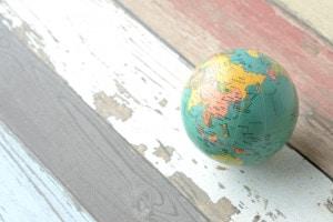 La globalizzazione: storia, significato e caratteristiche