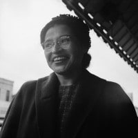 Rosa Parks: storia, biografia e pensiero
