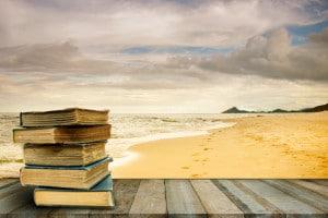 Io, te e il mare di Marzia Sicignano: riassunto