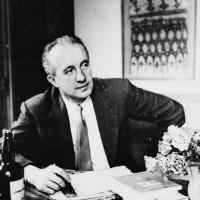 Paul Éluard: biografia e poesie