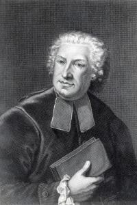 Pietro Metastasio: poeta e librettista