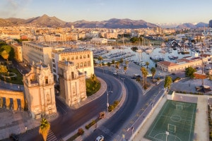 Migliori scuole superiori di Palermo: la classifica Eduscopio 2019