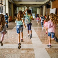 Claparéde: funzionalismo e la scuola su misura