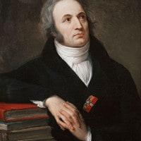 Vincenzo Monti: biografia e opere