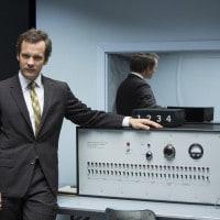 Asch e Milgram: esperimenti e condizionamento sociale